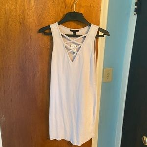 Forever 21 dress never worn (new with tags)